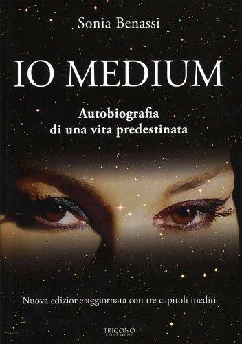 Io Medium