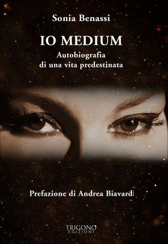 Io Medium (eBook)