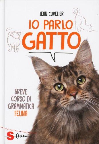 io Parlo Gatto