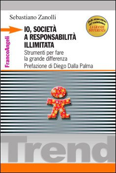 Io, Società a Responsabilità Illimitata (eBook)