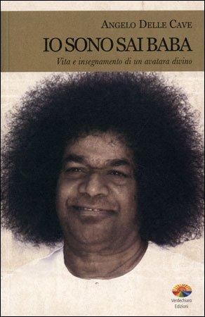 Io Sono Sai Baba