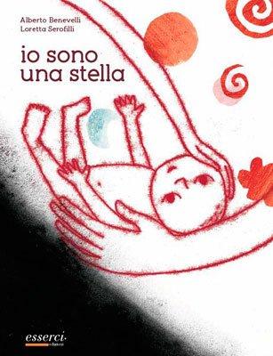 Io Sono una Stella