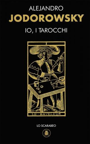 Io, i Tarocchi