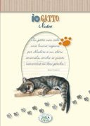 Io Gatto - Notes