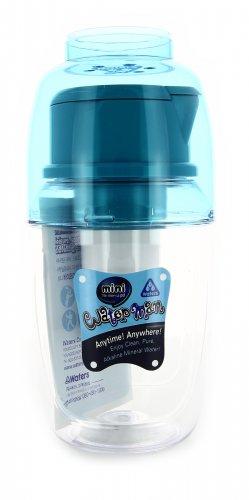 Ionizzatore - Caraffa H2gO