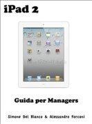 iPad 2 per Managers (eBook)
