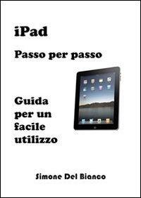 iPad - Passo per Passo (eBook)