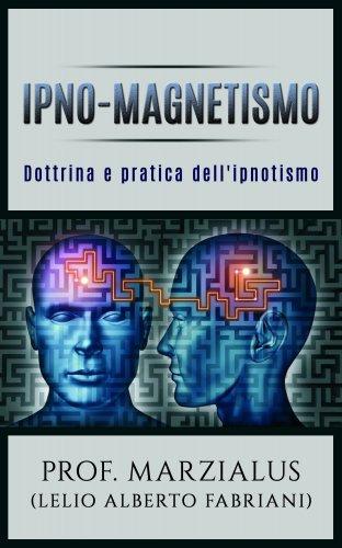 Ipno-Magnetismo (eBook)