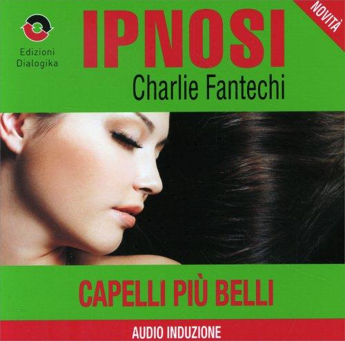 Capelli più Belli (Ipnosi Vol. 35) - CD Audio