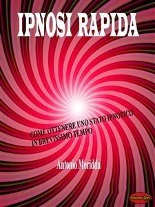 Ipnosi Rapida (eBook)