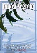 Ipnosi Segreta (eBook)