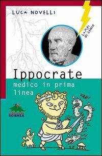 Ippocrate, Medico in Prima Linea (eBook)