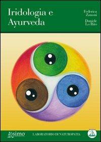 Iridologia e Ayurveda