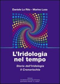 L'Iridologia nel Tempo