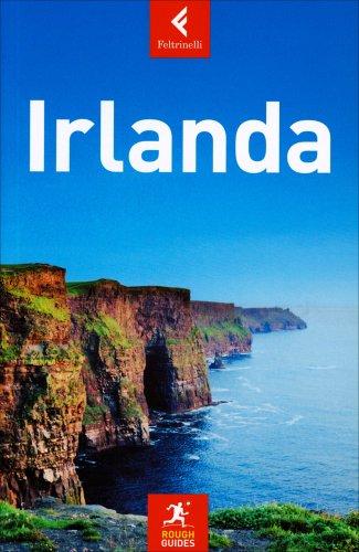 Guida - Irlanda