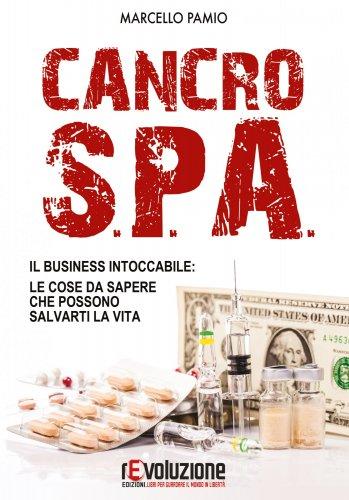 Cancro SPA (eBook)