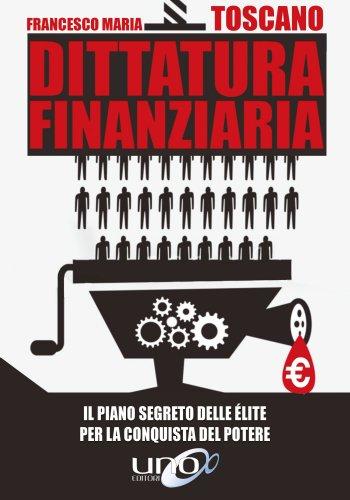 Dittatura Finanziaria (eBook)