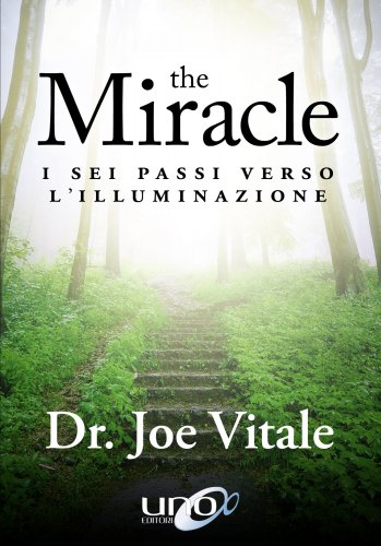 The Miracle (eBook)