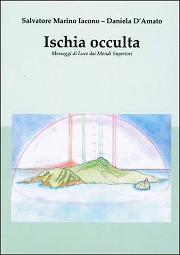 Ischia Occulta