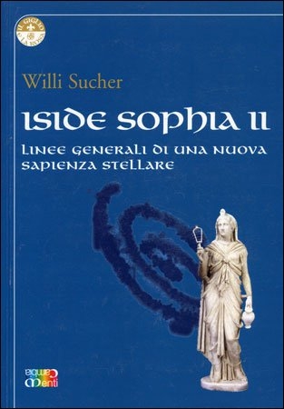 Iside Sophia - Vol. 2