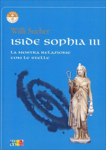 Iside Sophia - Volume 3