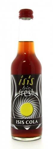 Isis Cola Fresh