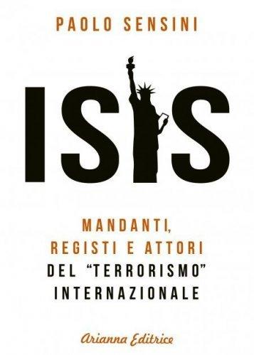 Isis (eBook)
