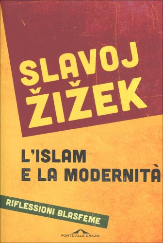 L'Islam e la Modernità