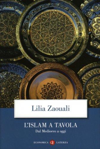 L'Islam a Tavola