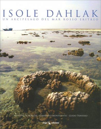 Isole Dahlak