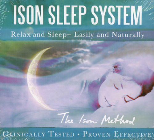 Relax and Sleep (Ison Sleep System)