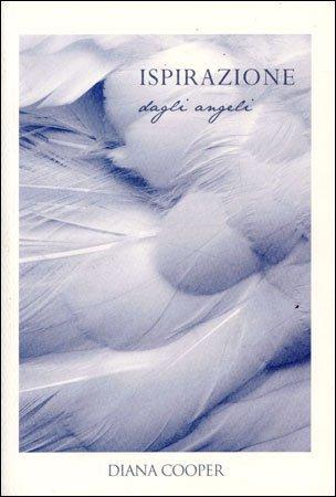 Ispirazione degli Angeli