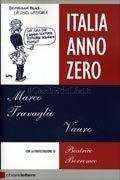 Italia Anno Zero