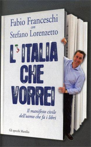 L'Italia che Vorrei