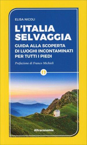 L'Italia Selvaggia