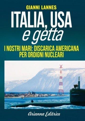 Italia Usa e Getta (eBook)