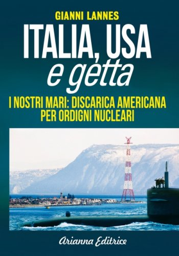 Italia Usa e Getta (eBook)