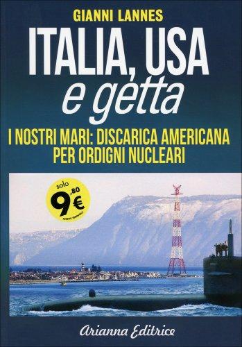 Italia, Usa e Getta