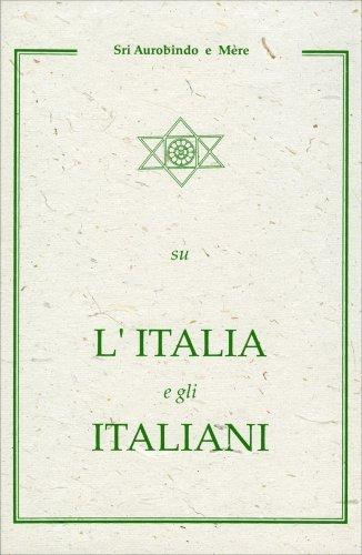 l'Italia e gli italiani