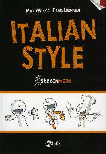 Italian Style - Versione Italiana