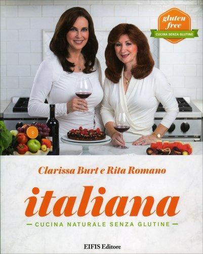 Italiana - Cucina Naturale Senza Glutine