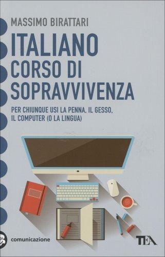 Italiano - Corso di Sopravvivenza