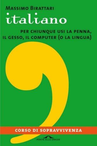 Italiano (eBook)