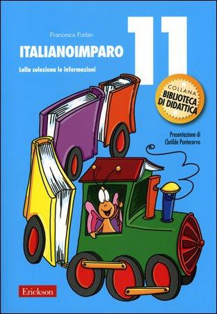 ItalianoImparo - Vol. 11