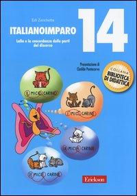ItalianoImparo - Vol. 14