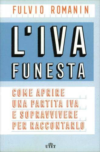 L'IVA Funesta