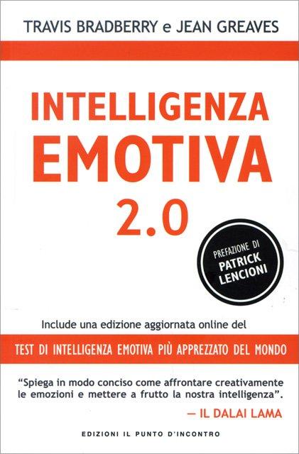 libri per imprenditori