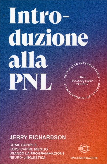 Corso Comunicazione PNL Cagliari