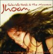 Jhoom - The Intoxication of Surrender