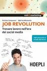 Job Revolution (eBook)